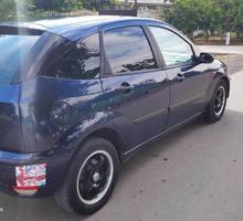 Продам Личный автомобиль. - Легковые автомобили в Крыму