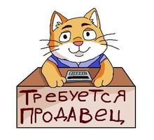 Срочно продавец на рынок «Чайка» с опытом работы - Продавцы, кассиры, персонал магазина в Севастополе