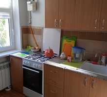 Продам 1-но комнатную квартиру в престижном районе города «Летчики». - Квартиры в Севастополе