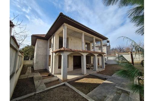Продажа дома 280м² на участке 5.4 соток - Дома в Севастополе