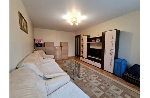 Продажа 3-к квартиры 70м² 1/5 этаж - Квартиры в Севастополе