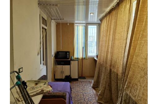 Продам 2-к квартиру 45.8м² 1/5 этаж - Квартиры в Севастополе