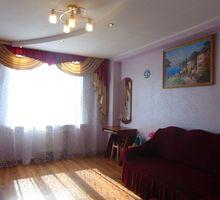 Продам 2-к квартиру 57м² 2/6 этаж - Квартиры в Севастополе
