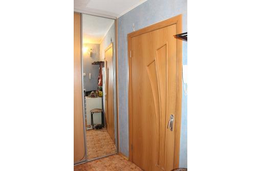 1-комнатная, Репина-28, Стрелецкая бухта. - Аренда квартир в Севастополе