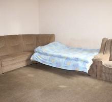 Сдам 2-комнатную ул.Ломоносова до мая.№2412 - Аренда квартир в Ялте