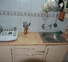Сдается длительно часть дома для 1 человека в центре города - Аренда квартир в Севастополе