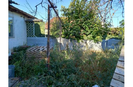 Продается дом в тихом центре Севастополя, ул. Мечникова - Дома в Севастополе