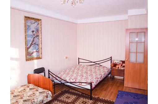 1-комнатная, Глухова-7, Стрелецкая бухта. - Аренда квартир в Севастополе