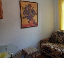 Продам комнату 10м2_ул. Горпищенко! - Комнаты в Севастополе