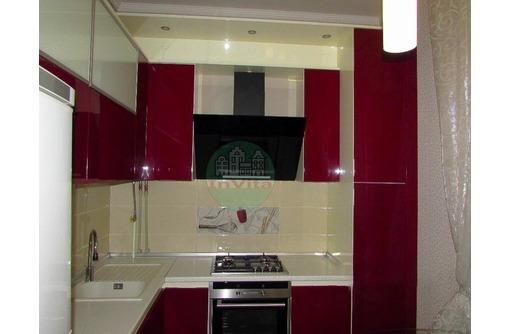 Продается 2-к квартира 60м² 3/3 этаж - Квартиры в Севастополе