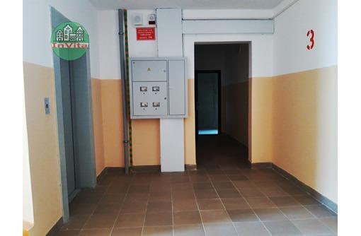 Продается 2-к квартира 66.3м² 3/9 этаж - Квартиры в Севастополе