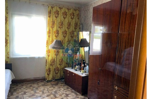 Продажа дома 62м² на участке 6.30 - Дома в Севастополе