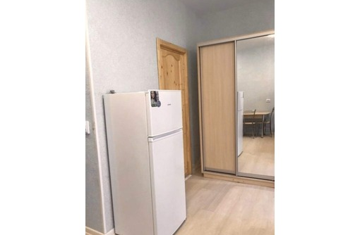 Продаю 1-к квартиру 25м² 1/1 этаж - Квартиры в Севастополе