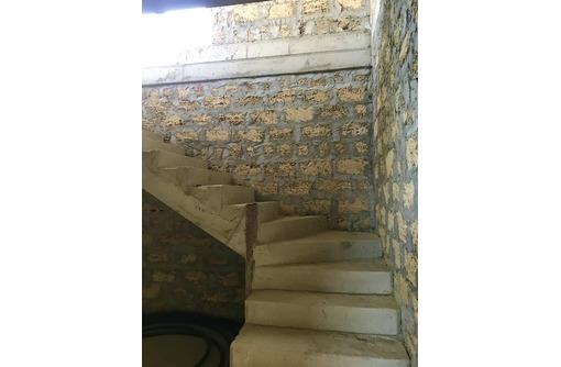 Продается дом 171.2м² на участке 4.5 сотки - Дома в Севастополе