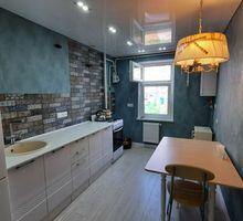 Продажа 3-к квартиры 75м² 2/10 этаж - Квартиры в Севастополе