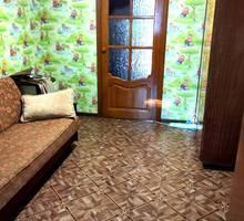 Продажа комнаты 12м² - Комнаты в Севастополе