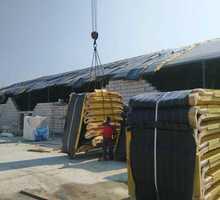 Каркасно-тентовые ангары - Металлические конструкции в Крыму