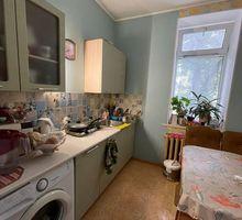 Продается уютная однокомнатная квартира в Балаклаве. - Квартиры в Севастополе