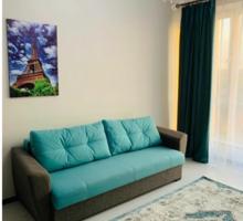Сдается 1к.к квартира, с отличным ремонтом - Аренда квартир в Севастополе
