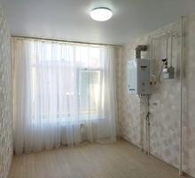 Продам отличную однокомнатную студию - Квартиры в Севастополе