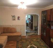 Продам в с. Глубокий Яр Бахчисарайского района  2-х комнатную квартиру  улучшенной планировки , 51м2 - Квартиры в Крыму
