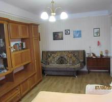 Сдам однокомнатную квартиру длительно - Аренда квартир в Севастополе