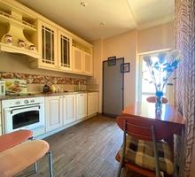 Продаю 2-к квартиру 58.9м² 6/9 этаж - Квартиры в Севастополе