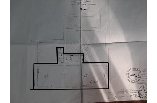 Продажа, помещения свободного назначения, 304м² - Продам в Севастополе