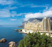 Бухгалтер в гостиницу - Бухгалтерия, финансы, аудит в Севастополе