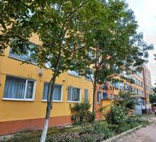 Комната 17,6 кв.м. в общежитии - Комнаты в Керчи