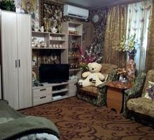 Продам 2-х квартиру в п.Пахаревка,Джанкойского р-на - Квартиры в Джанкое
