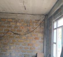 Продам студию на Челнокова 3.1млн - Квартиры в Севастополе