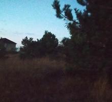 Продам участок в СТ Мрия 4 сотки - Участки в Севастополе