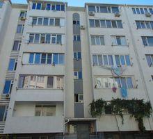 Продам 4-к квартиру 110м² 1/6 этаж - Квартиры в Севастополе