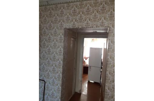 Продается  к на пр. Острякова 42 - Квартиры в Севастополе