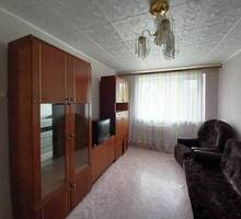 Продается 2-х комнатная квартира на Корабельной стороне Севастополя, ул. Горпищенко - Квартиры в Севастополе