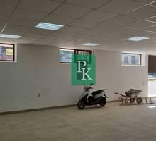 Аренда, производственного помещения, 220м² - Сдам в Севастополе