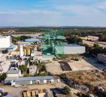Сдам, производственное помещение, 500м² - Сдам в Севастополе