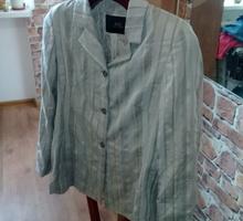 Пиджак - Женская одежда в Симферополе