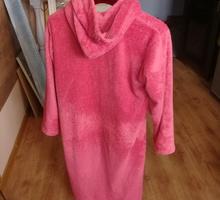 Халат - Женская одежда в Симферополе