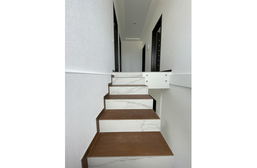 Шикарный дом с дизайнерским ремонтом! - Дома в Севастополе