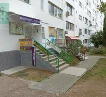 Сдаю, торговое помещение, 20м² - Сдам в Севастополе