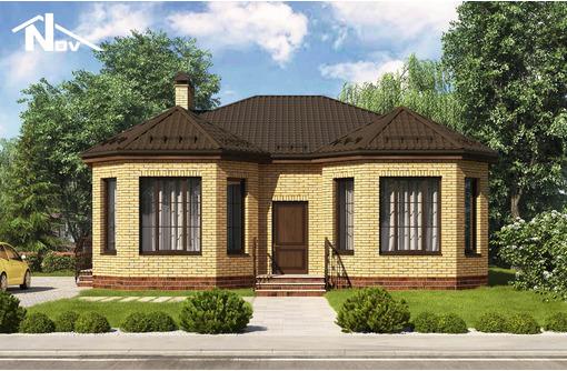 СРОЧНО сниму дом-дачу для семьи 20тыс.руб - Аренда домов, коттеджей в Севастополе