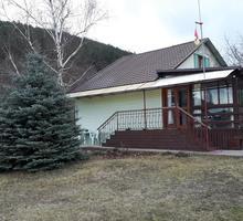 Продам дом в Крыму - Дома в Белогорске