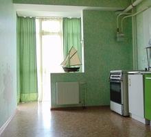 Продаётся новая 1-комнатная квартира 50 кв. м, ул. Тараса Шевченко 49, ЖК «Евро Сити» - Квартиры в Севастополе