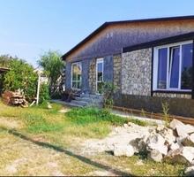 Продаю дом недострой в Феодосии (Насыпное) - Дома в Феодосии