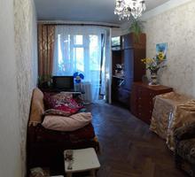 1-а комнатная квартира ул. Кожанова 1. - Квартиры в Севастополе