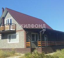 Продам дом 110.00м² на участке 12.00 - Дома в Феодосии