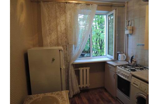 1-комнатная, Маршала Крылова-13, Камышовая бухта. - Аренда квартир в Севастополе