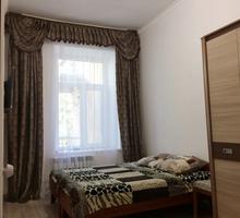 Пошив штор и ламбрекенов - Ателье, обувные мастерские, мелкий ремонт в Крыму